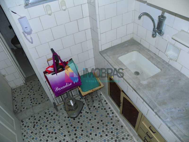 17 - Apartamento 1 quarto Botafogo - BOAP10111 - 18