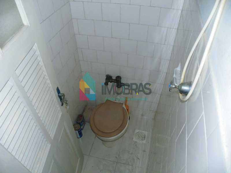 19 - Apartamento 1 quarto Botafogo - BOAP10111 - 20