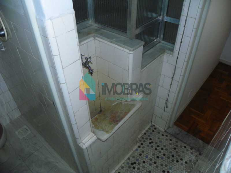 20 - Apartamento 1 quarto Botafogo - BOAP10111 - 21