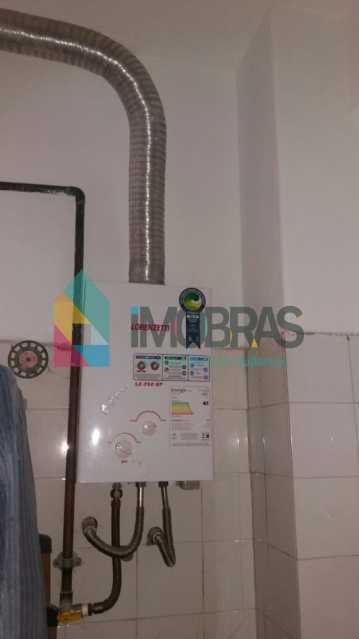 ec3bdd46-6cec-42b1-b72a-bcadda - 1 quarto Flamengo - BOAP10112 - 16