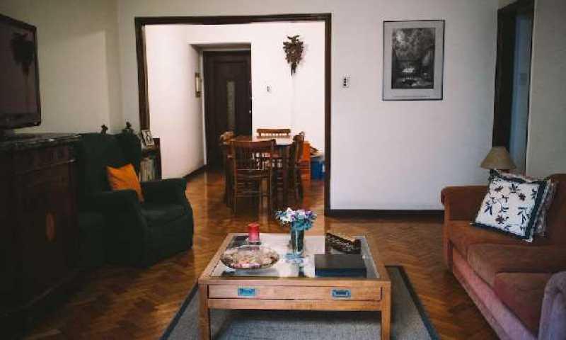 1cfbda7c-9a9f-477c-a65b-67c4f7 - Apartamento 3 quartos Botafogo - BOAP30149 - 4