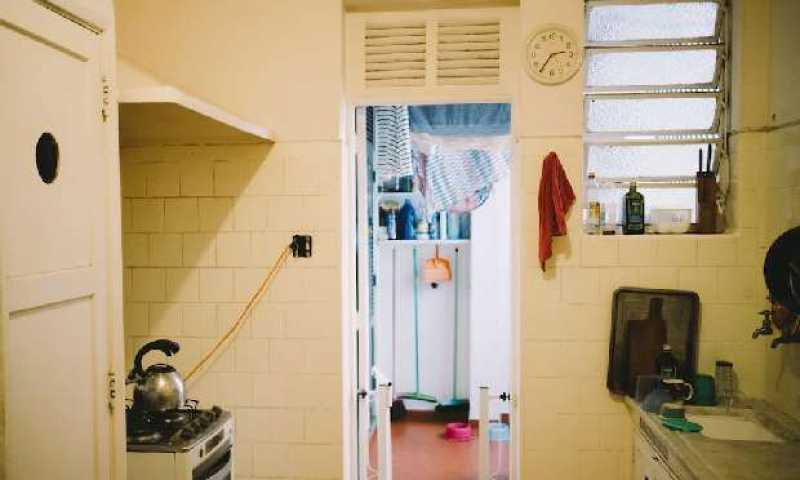 4abcb6a4-531a-4781-8915-fa2742 - Apartamento 3 quartos Botafogo - BOAP30149 - 14