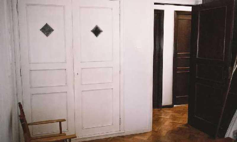 4dd9326e-581b-478b-88c9-634a87 - Apartamento 3 quartos Botafogo - BOAP30149 - 12