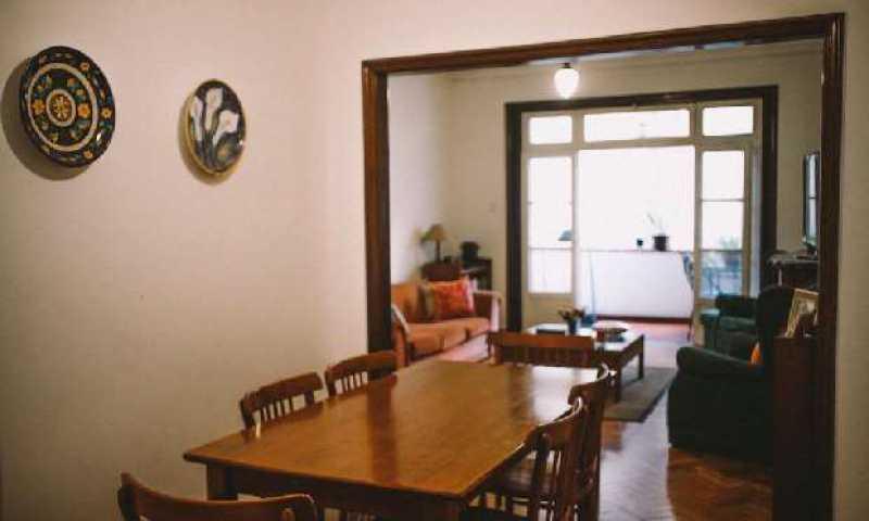 8a178a1c-f57c-41af-9753-2bf9eb - Apartamento 3 quartos Botafogo - BOAP30149 - 5