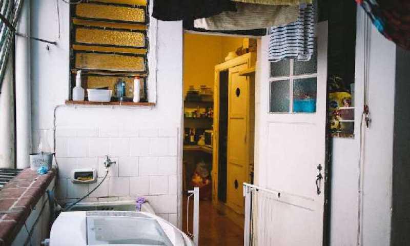 29ca0819-abf8-46e2-89a6-3dcbc9 - Apartamento 3 quartos Botafogo - BOAP30149 - 16