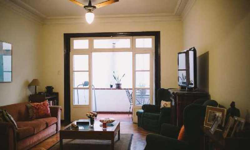 89dbe505-9bb6-4fef-acd1-eddbee - Apartamento 3 quartos Botafogo - BOAP30149 - 3