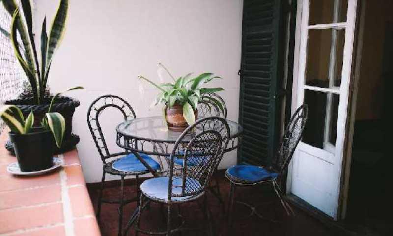 0511053b-cf0e-41c1-b702-e28e6e - Apartamento 3 quartos Botafogo - BOAP30149 - 1