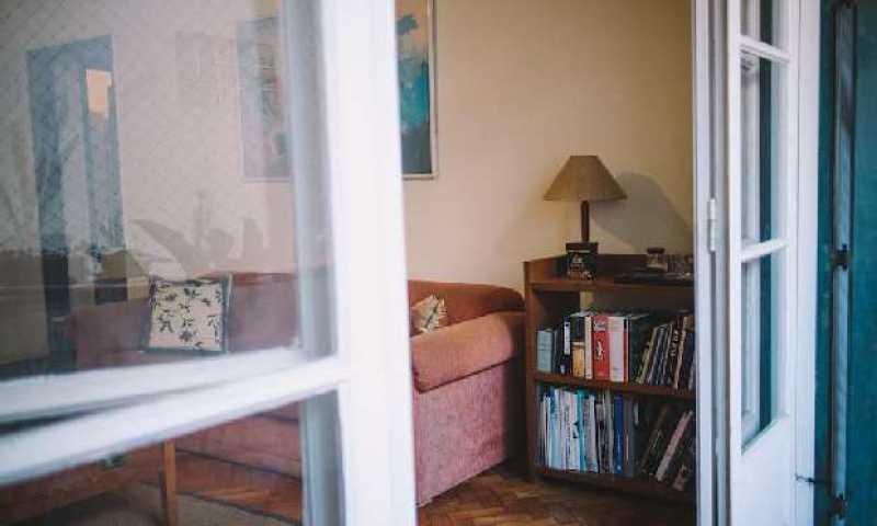 b73c15b7-8d15-40d5-ad87-3d87b5 - Apartamento 3 quartos Botafogo - BOAP30149 - 6