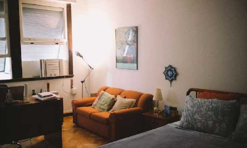 c93ff772-cb3d-4e6d-80f0-7101f4 - Apartamento 3 quartos Botafogo - BOAP30149 - 9