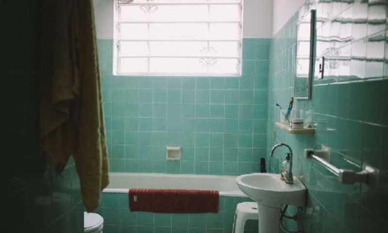 ce3b069e-026d-4d52-ba5f-26a39d - Apartamento 3 quartos Botafogo - BOAP30149 - 13