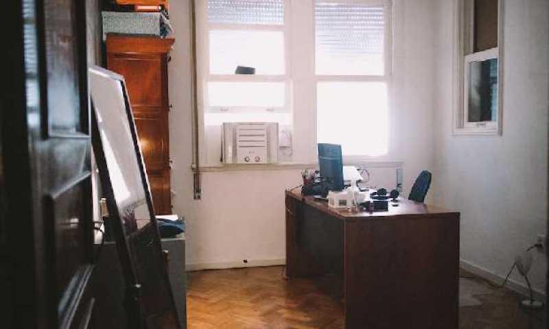 d3dbe366-18a6-4b7d-9a01-67b3fb - Apartamento 3 quartos Botafogo - BOAP30149 - 11
