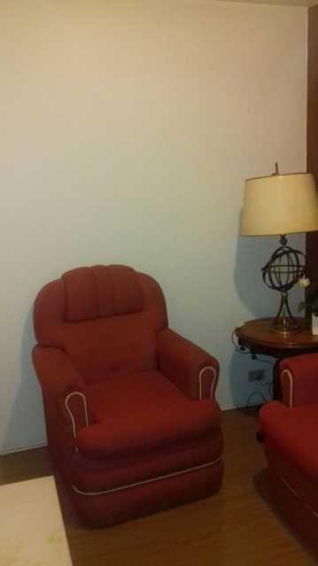 IMG-20170928-WA0004 - Sala comercial Copacabana - CPSL00027 - 1