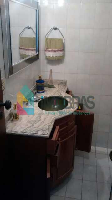93a76be9-5d85-4ed5-8b82-028a3e - Kitnet/Conjugado À VENDA, Copacabana, Rio de Janeiro, RJ - CPKI00090 - 23