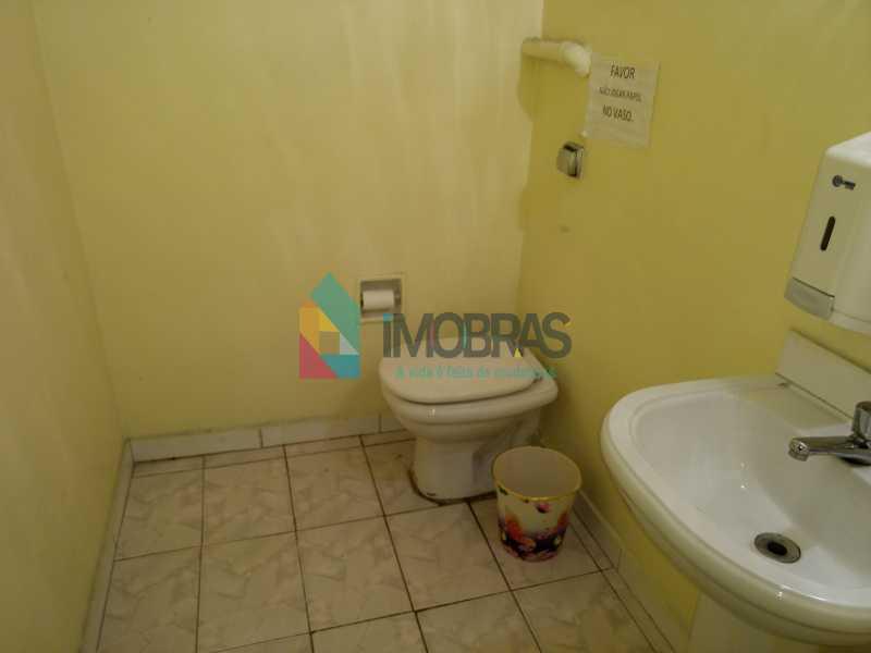 IMG_20180224_160907572 - Loja 208m² à venda Rua Miguel Lemos,Copacabana, IMOBRAS RJ - R$ 4.000.000 - CPLJ00030 - 29