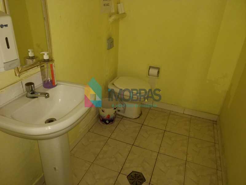 IMG_20180224_160929197 - Loja 208m² à venda Rua Miguel Lemos,Copacabana, IMOBRAS RJ - R$ 4.000.000 - CPLJ00030 - 28