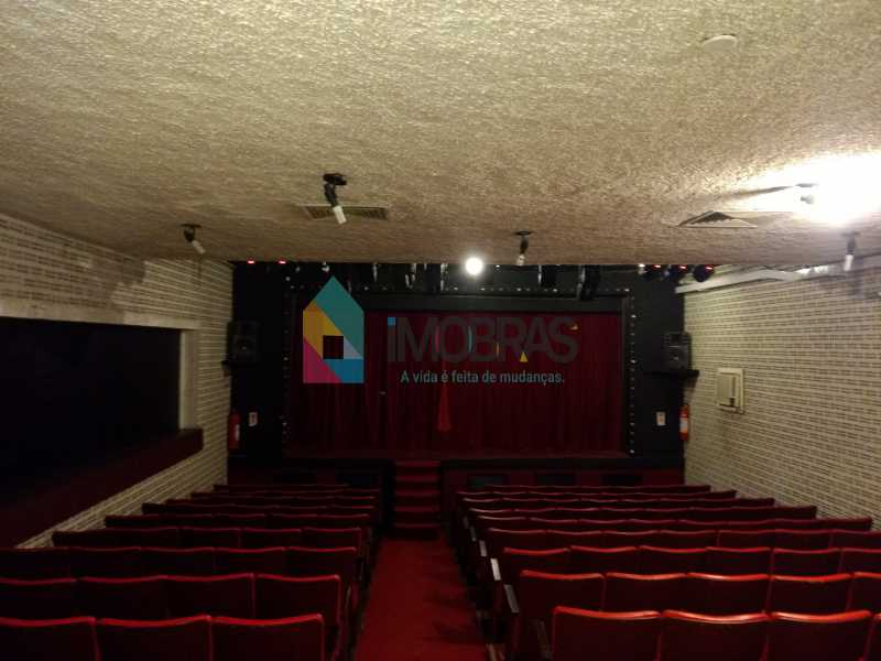 IMG_20180224_160803919 - Loja 208m² à venda Rua Miguel Lemos,Copacabana, IMOBRAS RJ - R$ 4.000.000 - CPLJ00030 - 16