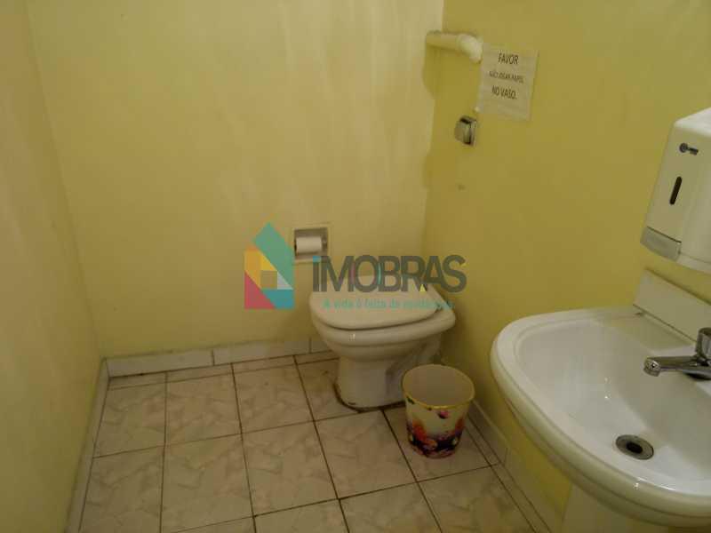 IMG_20180224_160907572 - Loja 208m² à venda Rua Miguel Lemos,Copacabana, IMOBRAS RJ - R$ 4.000.000 - CPLJ00030 - 31