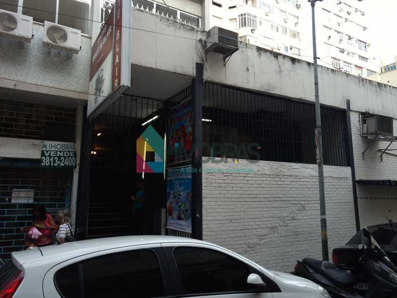 IMG_20180224_161018915 - Loja 208m² à venda Rua Miguel Lemos,Copacabana, IMOBRAS RJ - R$ 4.000.000 - CPLJ00030 - 21