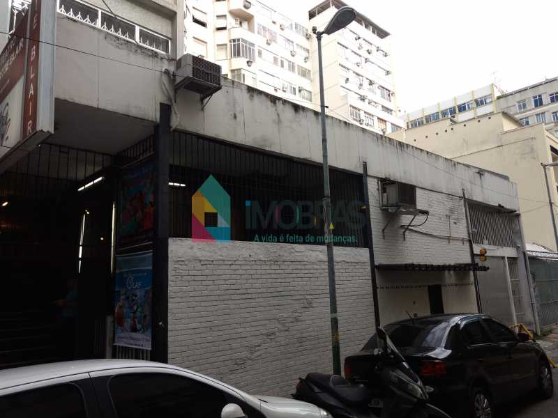 IMG_20180224_161021328 - Loja 208m² à venda Rua Miguel Lemos,Copacabana, IMOBRAS RJ - R$ 4.000.000 - CPLJ00030 - 22