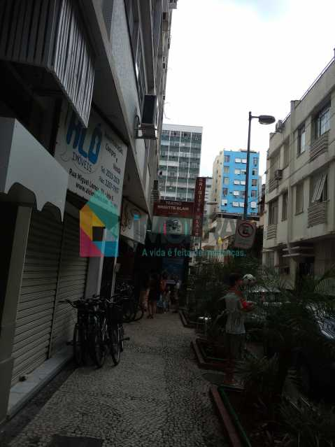 IMG_20180224_161103622 - Loja 208m² à venda Rua Miguel Lemos,Copacabana, IMOBRAS RJ - R$ 4.000.000 - CPLJ00030 - 24