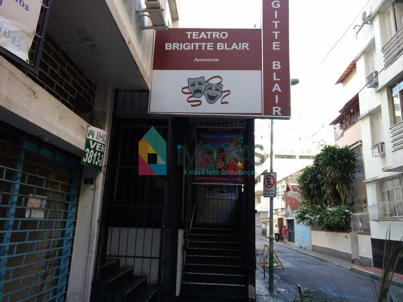 IMG_20180225_083419617 - Loja 208m² à venda Rua Miguel Lemos,Copacabana, IMOBRAS RJ - R$ 4.000.000 - CPLJ00030 - 25