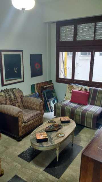 IMG_20170929_150951734_HDR - Apartamento 3 quartos Copacabana - CPAP30310 - 4