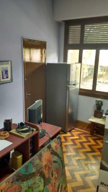 IMG_20170929_151157644_HDR - Apartamento 3 quartos Copacabana - CPAP30310 - 5