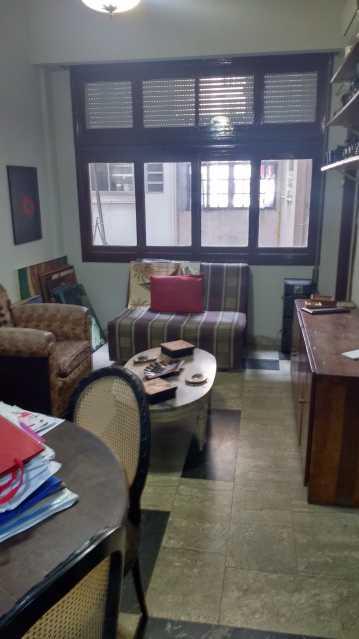 IMG_20170929_151236363_HDR - Apartamento 3 quartos Copacabana - CPAP30310 - 7