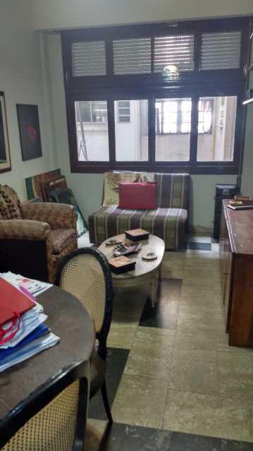 IMG_20170929_151244902_HDR - Apartamento 3 quartos Copacabana - CPAP30310 - 8