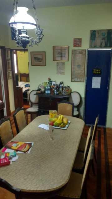IMG_20170929_151304055_HDR - Apartamento 3 quartos Copacabana - CPAP30310 - 9