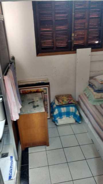 IMG_20170929_151401670_HDR - Apartamento 3 quartos Copacabana - CPAP30310 - 25