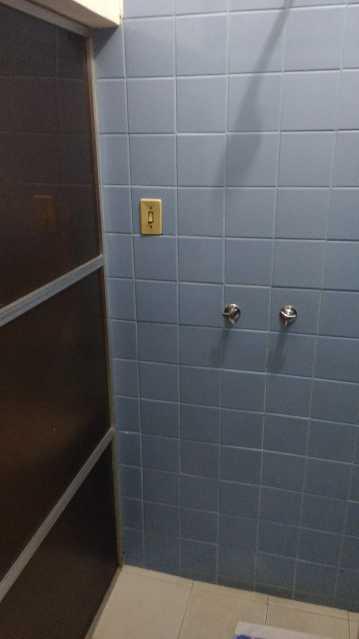 IMG_20170929_151410891 - Apartamento 3 quartos Copacabana - CPAP30310 - 17