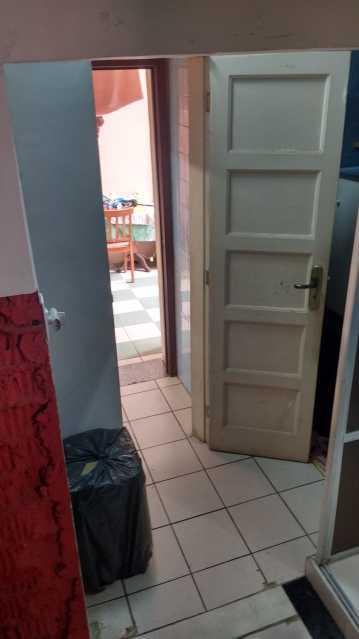 IMG_20170929_151420308_HDR - Apartamento 3 quartos Copacabana - CPAP30310 - 20