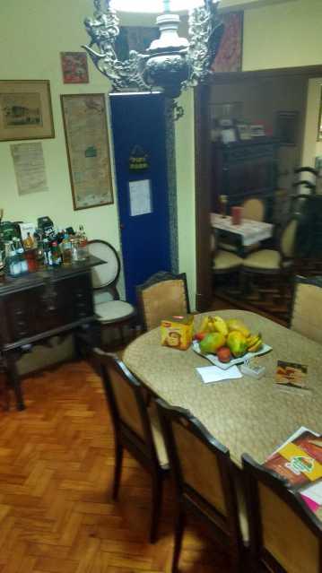 IMG_20170929_151532789_HDR - Apartamento 3 quartos Copacabana - CPAP30310 - 10