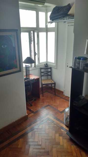 IMG_20170929_151606214_HDR - Apartamento 3 quartos Copacabana - CPAP30310 - 12