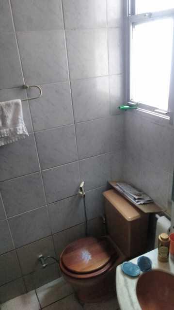 IMG_20170929_151637450 - Apartamento 3 quartos Copacabana - CPAP30310 - 26