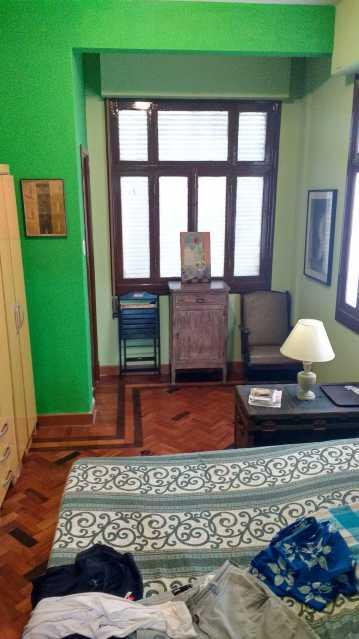 IMG_20170929_151715826_HDR - Apartamento 3 quartos Copacabana - CPAP30310 - 15