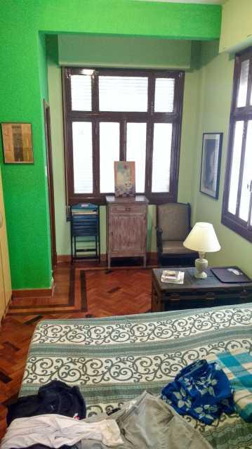 IMG_20170929_151722256_HDR - Apartamento 3 quartos Copacabana - CPAP30310 - 16