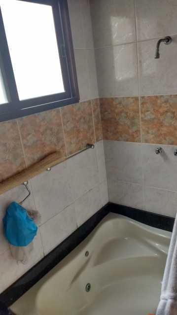 IMG_20170929_151933718_HDR - Apartamento 3 quartos Copacabana - CPAP30310 - 28