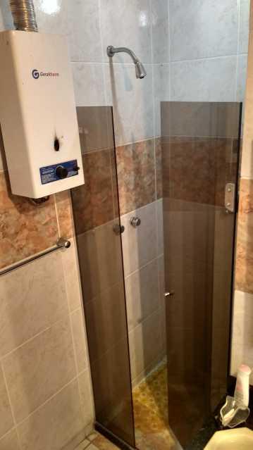IMG_20170929_152012416_HDR - Apartamento 3 quartos Copacabana - CPAP30310 - 30