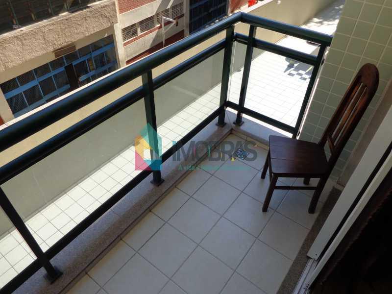 5 - Apartamento 3 quarto Botafogo - BOAP30163 - 6