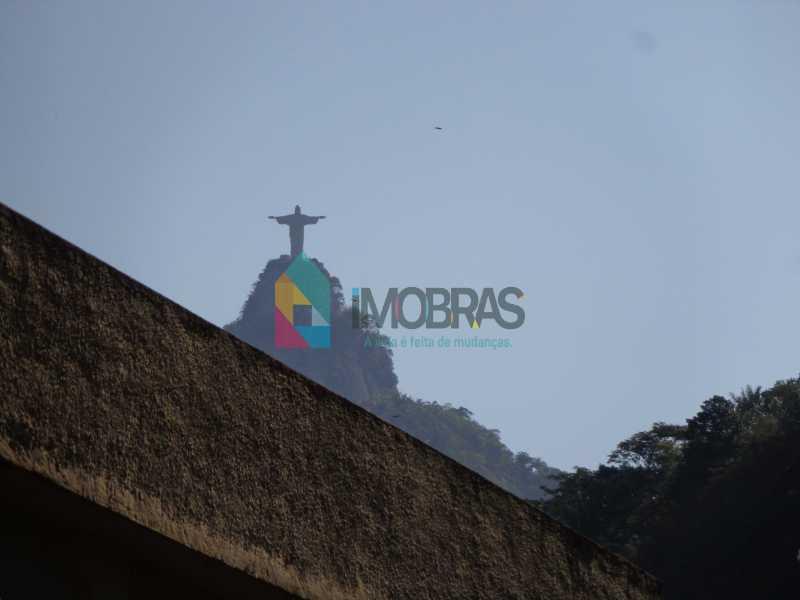 6 - Apartamento 3 quarto Botafogo - BOAP30163 - 30