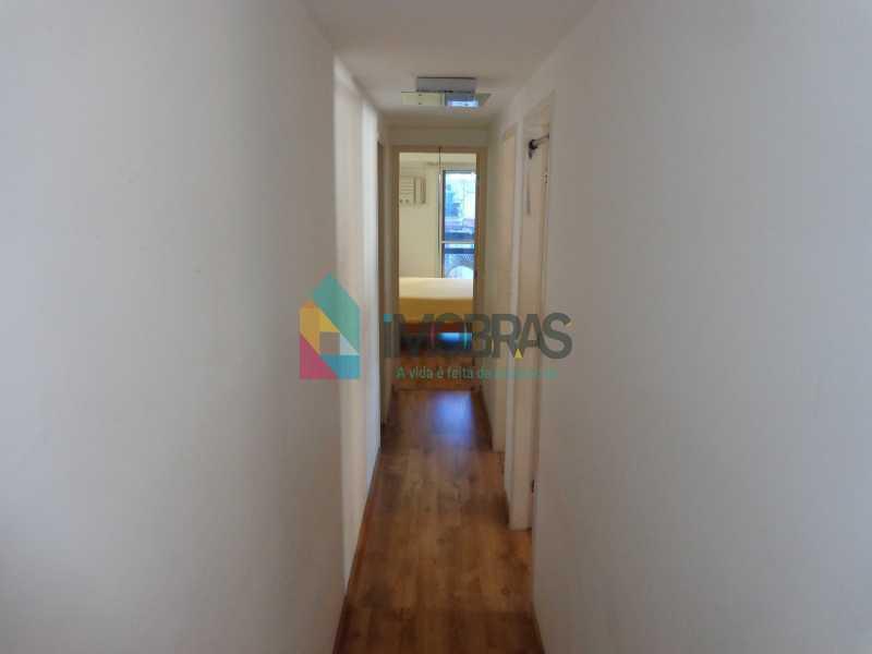 7 - Apartamento 3 quarto Botafogo - BOAP30163 - 7