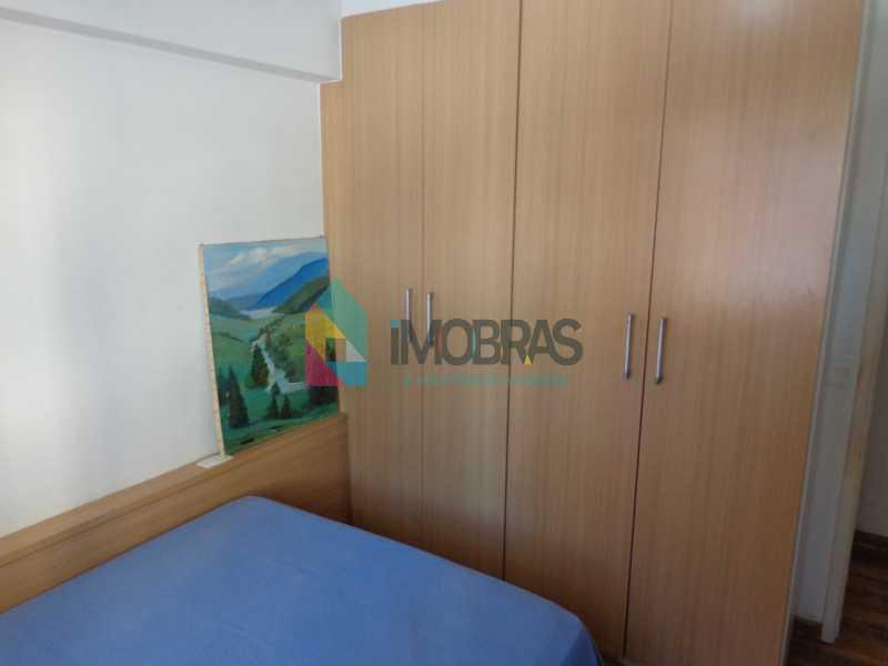 10 - Apartamento 3 quarto Botafogo - BOAP30163 - 10