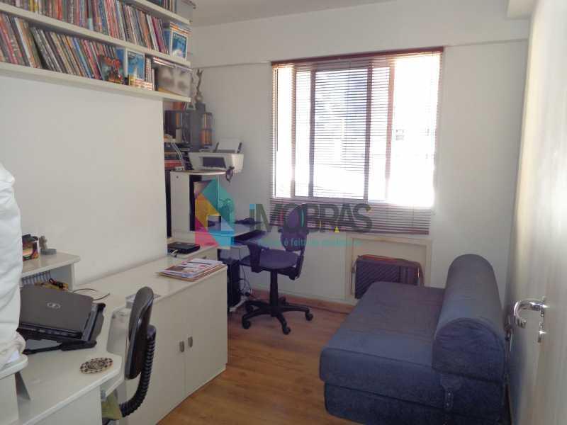12 - Apartamento 3 quarto Botafogo - BOAP30163 - 12