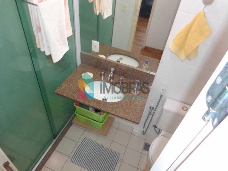 13 - Apartamento 3 quarto Botafogo - BOAP30163 - 13