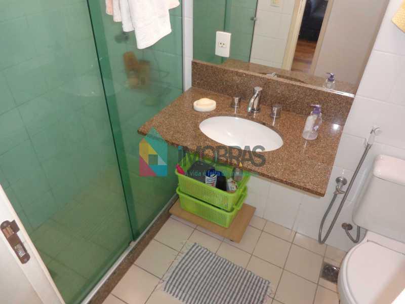 14 - Apartamento 3 quarto Botafogo - BOAP30163 - 14