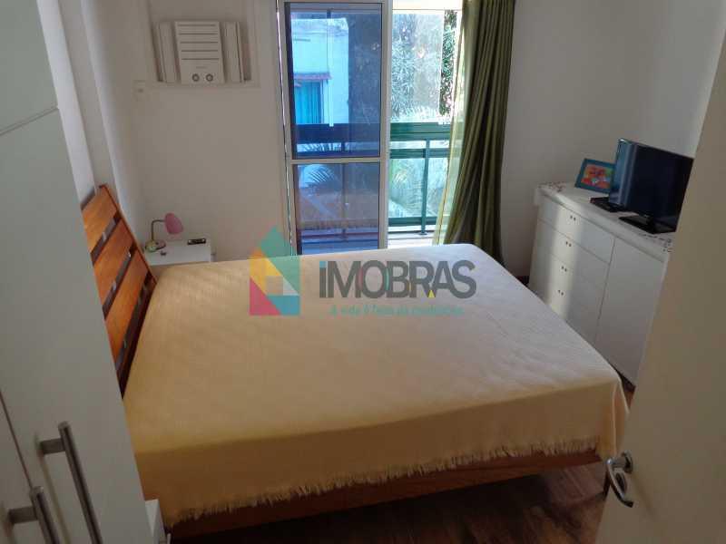 15 - Apartamento 3 quarto Botafogo - BOAP30163 - 15