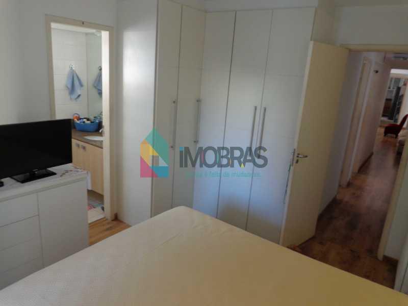 17 - Apartamento 3 quarto Botafogo - BOAP30163 - 17
