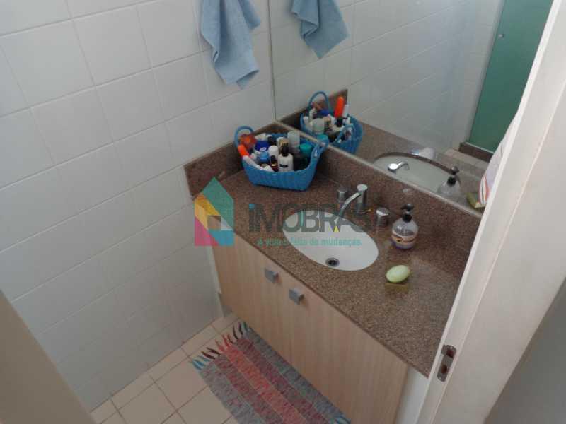 18 - Apartamento 3 quarto Botafogo - BOAP30163 - 18